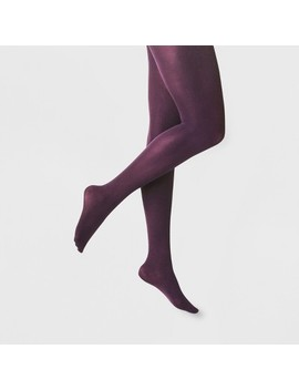 Women's Tights   A New Day™ by A New Day™