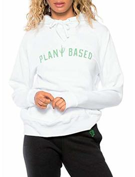 Sub Urban Riot Plant Based Griffith L/S Hoodie by Sub Urban Riot