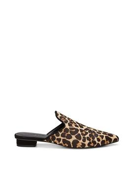 Chamille Too Mule by Rebecca Minkoff