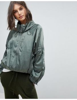 Free People Movement Elle Jacket by Free People