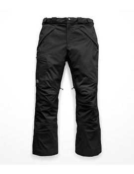 Men's Sickline Pants by The North Face