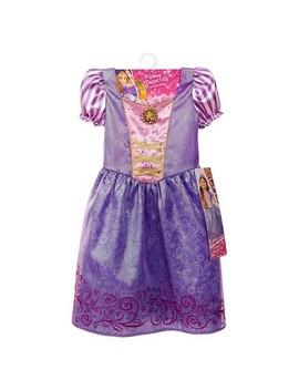 Disney Princess Rapunzel Dress by Disney