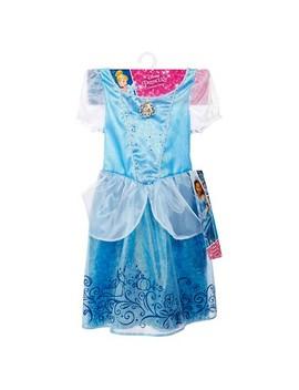 Disney Princess Cinderella Dress by Disney