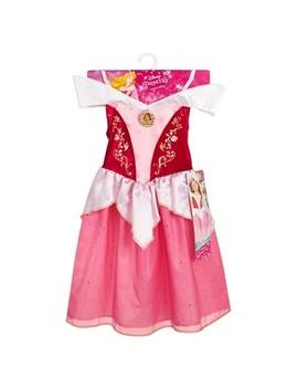Disney Princess Heart Strong Aurora Kids' Dress by Disney