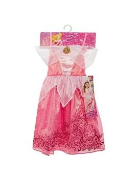 Disney Princess Sleeping Beauty Dress by Disney