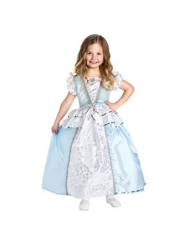 Little Adventures Cinderella by Little Adventures
