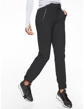 Wander Straight Pant by Athleta