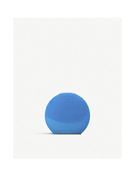 Luna Fofo by Foreo