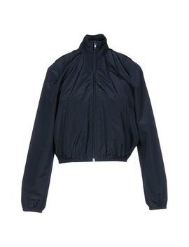 Balenciaga Jacket   Coats & Jackets by Balenciaga