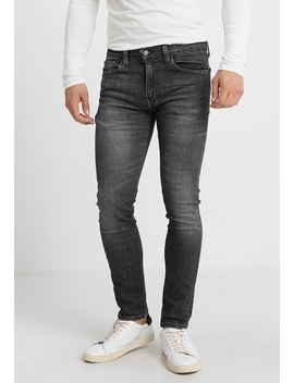 519 Extreme Skinny Fit   Jeans Skinny Fit by Levi's®