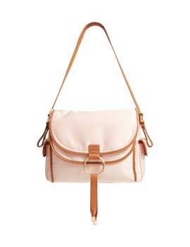 Diaper Bag by ChloÉ