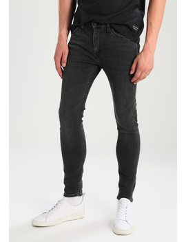 Line 8 519 Ext Skinny   Jeans Skinny Fit by Levi's® Line 8