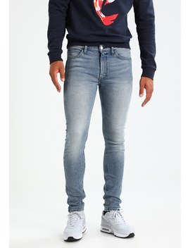 519 Skinny   Jeans Skinny Fit by Levi's® Line 8