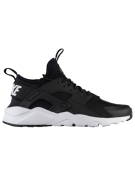 Nike Huarache Run Ultra by Foot Locker