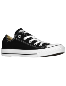 Converse All Star Ox by Foot Locker