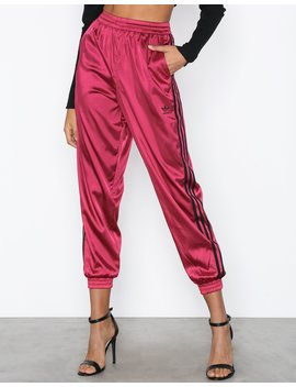 Lf Fsh L Pant by Adidas Originals