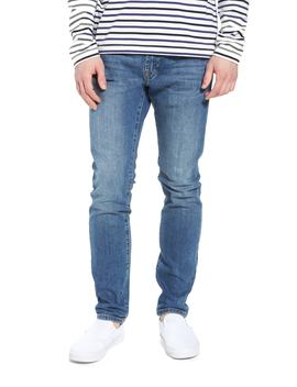 Jeans Co. Bond Skinny Fit Jeans by Liverpool