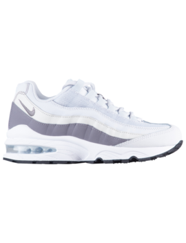 Nike Air Max 95 by Foot Locker