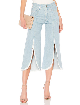 Tulip Jean by Citizens Of Humanity