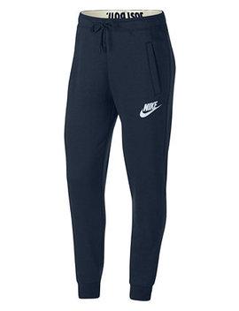 Sportswear Rally Fleece Joggers by Nike
