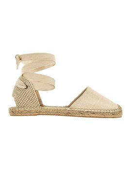 Classic Sandal By Soludos® by Athleta