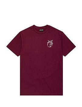 Forever Simple Adam T Shirt by The Hundreds