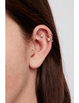 paisley-x-diamond-trinity-threader-earring-pack by free-people