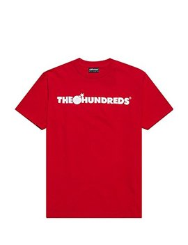 The Hundreds Forever Bar T Shirt by The Hundreds