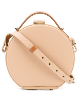 Tunilla Tote Bag by Nico Giani
