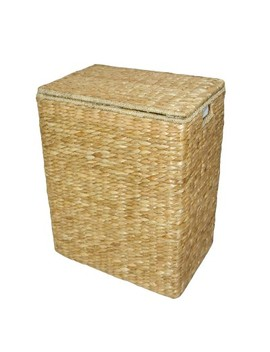 Asena Hamper Khaki   Threshold™ by Threshold™
