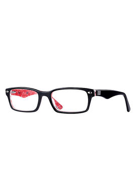 Rb5206 by Ray Ban