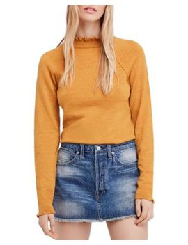 Needle And Thread Merino Wool Sweater by Free People