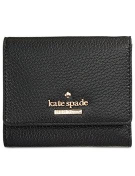 Jackson Street Jada Wallet by Kate Spade New York