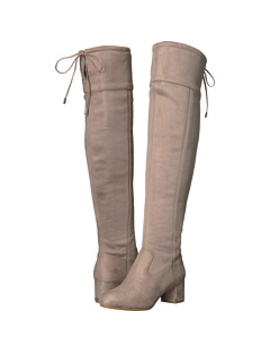 Jaime Mid Boot by Michael Michael Kors
