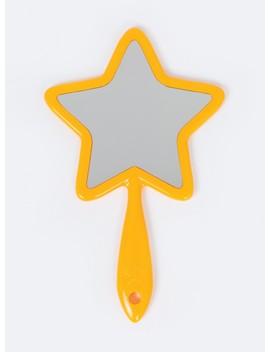 Jeffree Star Cosmetics Mirror Orange by Jeffree Star Cosmetics