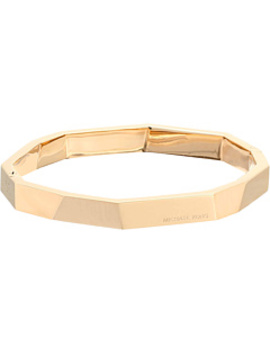 Urban Rush Bangle Bracelet by Michael Kors