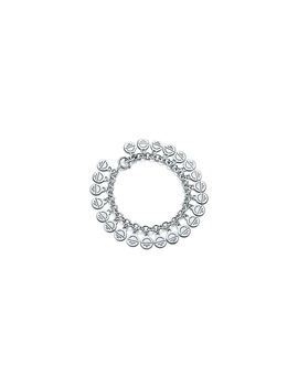 Multi Round Tag Bracelet by Return To Tiffany®