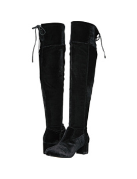 Jamie Over The Knee Boot by Michael Michael Kors