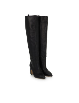 Hutton Boot by Sam Edelman
