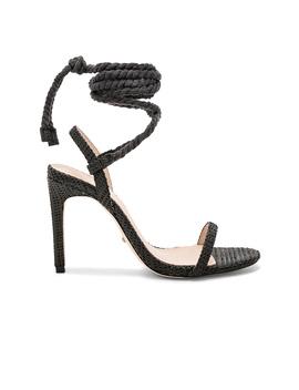 Adelaide Heel by Raye