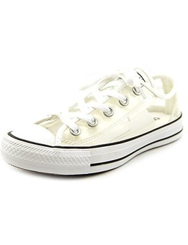 Converse Women's Chuck Taylor All Star 2018 Seasonal Low Top Sneaker by Converse