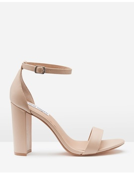 Carrson by Steve Madden