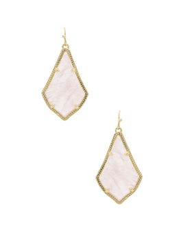 Alex Earring by Kendra Scott