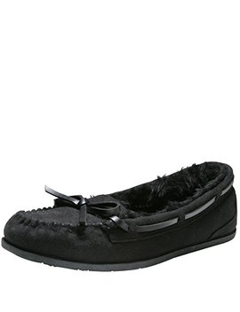 Airwalk Women's Flurry Moc by Airwalk