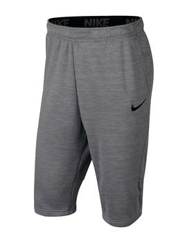 Dry Fleece Shorts by Nike