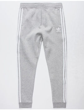 Adidas W Boys Jogger Pants by Adidas