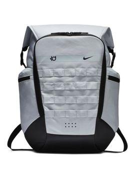 Kd Trey 5 by Nike