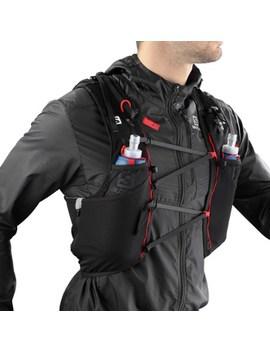 Salomon   Advanced Skin 12 Set Hydration Vest by Salomon