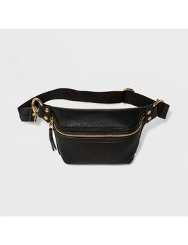 Women's Belt Bag   Universal Thread™ by Universal Thread™