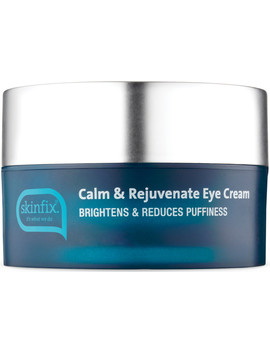 Online Only Calm & Rejuvenate Eye Cream by Skinfix